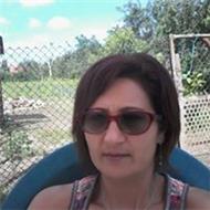 Ramona Giorgiana