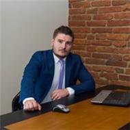 Radu Simionovici