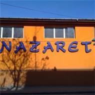 Nazaret Nazaret