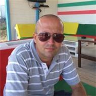 Cristian Ion