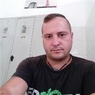 Ioan gabriel Sandor