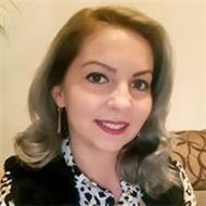 Alexandra Raluca