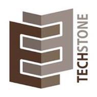 Techstone Romania