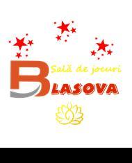 Blasova