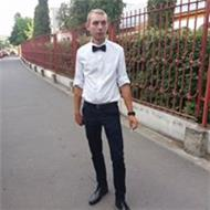 Sorin Andrei