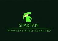 Spartan Deva