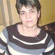 Eugenia Oaida