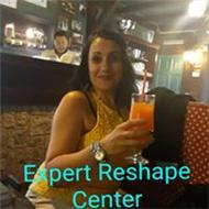 Expert Reshape Center Srl