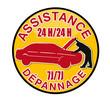 Asociatia Asistente Rutiere A-CAR VASLUI