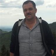 Adrian Jelescu