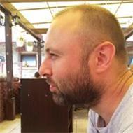 Dragoescu Cristian
