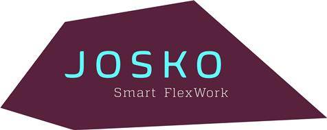 SC JOSKO SMART FLEXWORK SRL