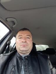 Vasile Viorel