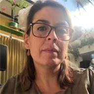 Roxana Gabriela Maria