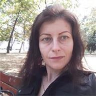 Simona Bota
