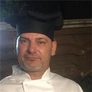 Florin Gircu