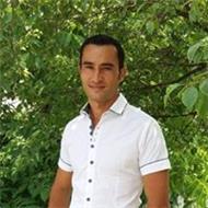 Balaci Vasile Valentyn