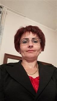 MONICA MARIA LABANCZ