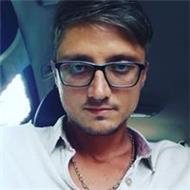 Bogdan Cristian Muşat