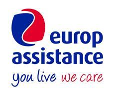Europ Assistance Romania