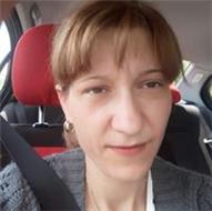 Elena Ristea