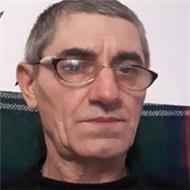Petru Beciriga