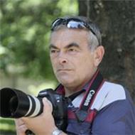 Adrian Iuzic