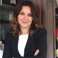 Ilea Nadia Camelia