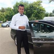 Raul Gabriel Berindei