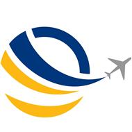 EIFAD Airline