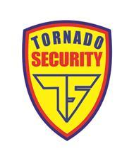 Tornado Security SRL