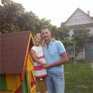Gheorghe Luca