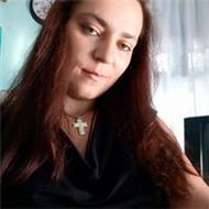 Claudia Ionela Sv