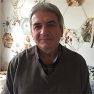 Iosif Bujanca