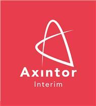 Axintor Interim