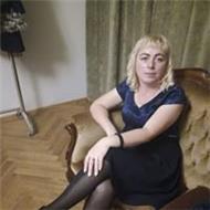 Florina Zahapop