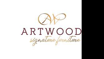 Art Wood Company