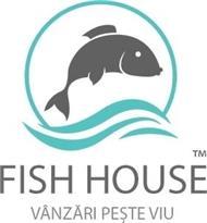 Fish House Romania