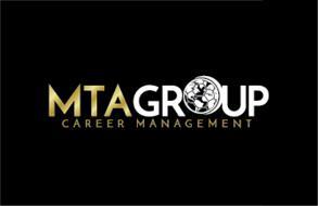 MTA GROUP CAREER Management SRL