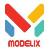 Agentia Modelix