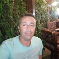 Pintoiu Bogdan