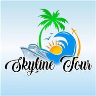 Skyline Tour Vaslui