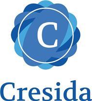 Cresida Management