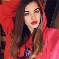 Adriana Stanci
