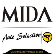 SC MIDA AUTO SELECTION