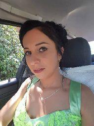 Ioana Diaconita