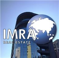 IMRA Real Estates