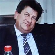Gigel Balta