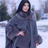 Valentina Coman