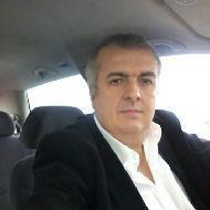 Costel Ardeleanu